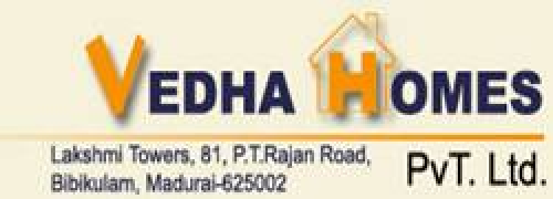 Vedha Homes Pvt. Ltd