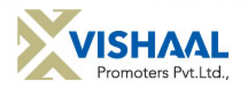 Vishaal Promoters Pvt Ltd.