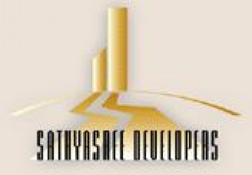 Sathyasree Developers Private limited
