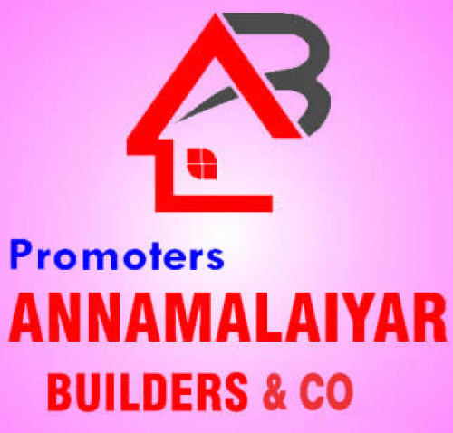 Annamalaiyar Builders and Co