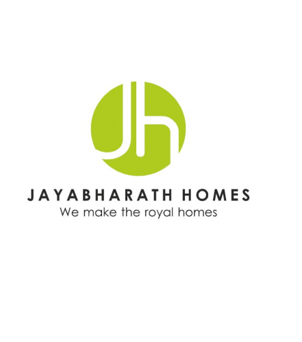 Jayabharat Homes Pvt Ltd